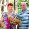 Анатолий и, 58, г.Энгельс