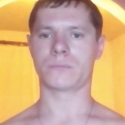Константин 35 лет (Рак) Павлоград