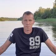 Виктор Архипов 48 Санкт-Петербург
