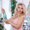 Наталия, 41, г.Кременчуг