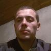 Коля, 25, Первомайськ