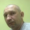 Григорий, 45, г.Калуга