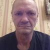 Вадим, 53, г.Саратов