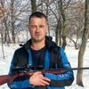 Дима, 30, г.Краснодон