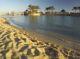 Египет: туристам предлагают новые маршруты в стране фараонов