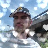Alex Таллин, Эстония, 28 лет, Скорпион