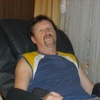 Vasiliy, 60, Sosnogorsk