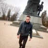 Руслан, 37, г.Шушенское