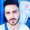 Ali, 26, г.Актобе