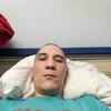 Максим, 38, г.Якутск