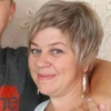Ирина, 51, г.Тюмень