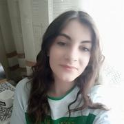 Антоніна Костянтинівн 18 Киев
