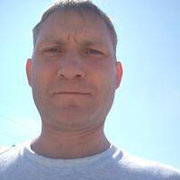 Алексей, 34 года, Рак, Пермь
