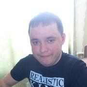 Ранис 30 Челябинск