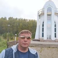 Владимир, 51 год, Водолей, Кемерово