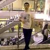 Арсений, 32, г.Анкара