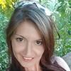 Эльнара, 38, г.Нахабино