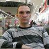 Анатолий, 44, г.Серпухов