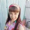Анна, 27, г.Кирсанов