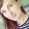 Оксана, 36, г.Цюрих