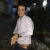 Quasir, 20, г.Карачи