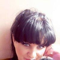 Лилия, 41 год, Телец, Москва