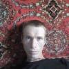 Vladimir, 40, Uzhur