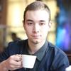 Bronislav, 23, г.Киев