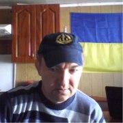 Igor 55 лет (Скорпион) хочет познакомиться в Голованевске