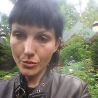 Ксения, 44 года, Лев, Киев