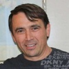AdrianDiaconu, 54, г.Сейнт Томас