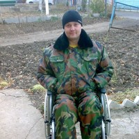 Вова, 36 лет, Телец, Белгород
