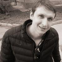 Алексей, 28 лет, Рак, Москва