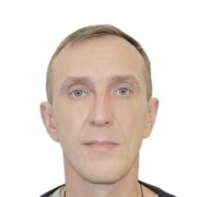 Евгений 42 Челябинск