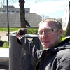 Евгений, 39, г.Wolgast