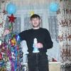 АЛЕКСАНДР, 45, г.Чусовой
