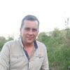 сергей, 39, г.Щекино