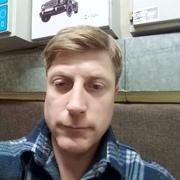 Виктор 36 Астана
