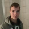 Dennis Wagner, 25, г.Меттинген
