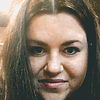 Ирина, 28, г.Орел