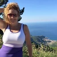 Дарья, 48 лет, Дева, Тюмень