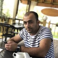 Efim, 34 года, Лев, Москва
