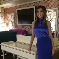 Tatiana, 36 лет, Рак, Москва