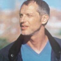 Николай, 53 года, Близнецы, Пенза