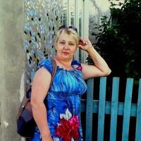 Elena, 53 года, Рак, Серов