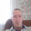 Дмитрий, 31, г.Вильнюс