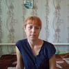 Marina, 34, Privolzhsk
