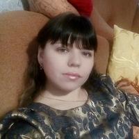 ВАЛЕРИЯ, 29 лет, Телец, Саянск