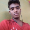 MD Ramjan, 20, г.Дели