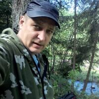 Денис, 45 лет, Рыбы, Тосно